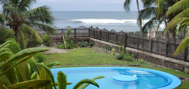 nicaragua-real-estate-poneloya (11)
