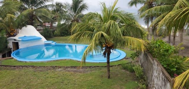 nicaragua-real-estate-poneloya (6)