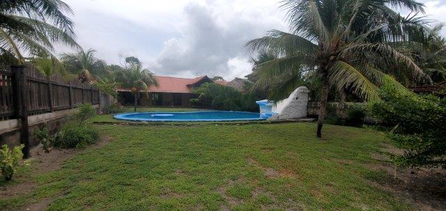 poneloya-beach-house-for-sale (1)
