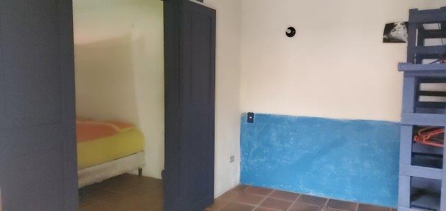 poneloya-beach-house-for-sale (10)