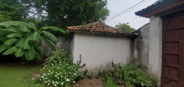 poneloya-beach-house-for-sale (4)