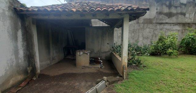 poneloya-beach-house-for-sale (5)