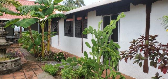 poneloya-beach-house-for-sale (8)