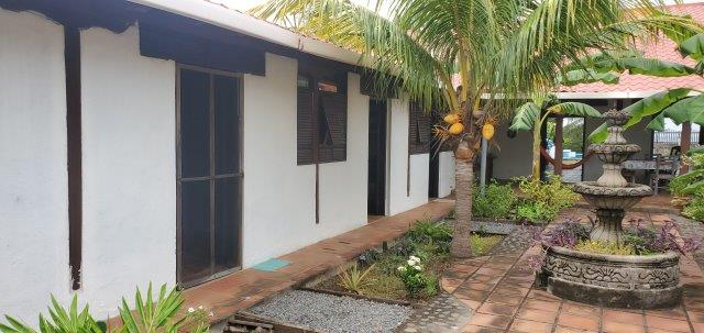 poneloya-beach-house-for-sale (9)