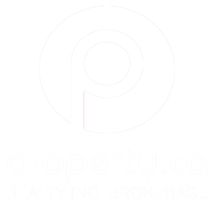 property.ca logo