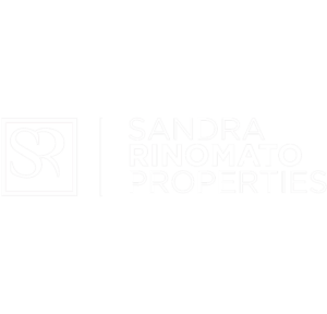 Sandra Rinomato Porperties Logo