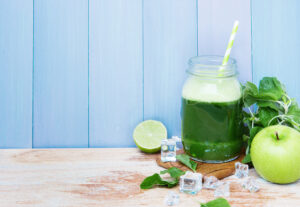 Why You Need A Commercial Beverage Formulation