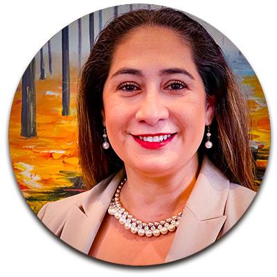 Griselda Ponce