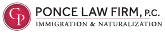 Ponce Law Firm