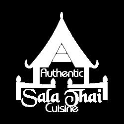 Sala Thai Cuisine