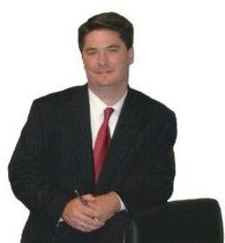 Greg Wetherall's Profile Image