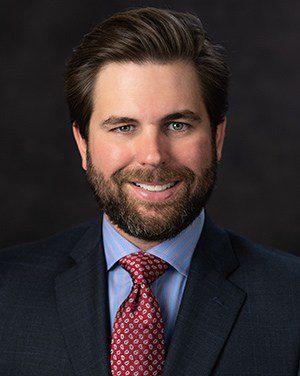 Josh Zudar attorney