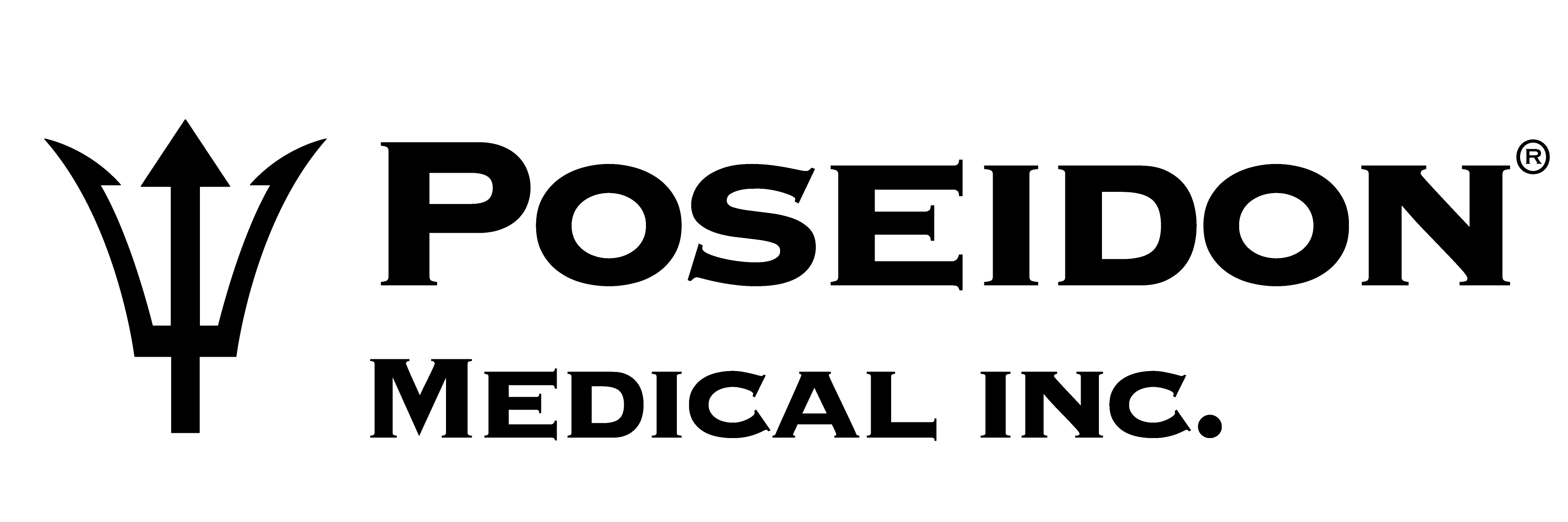 Poseidon Medical Inc.