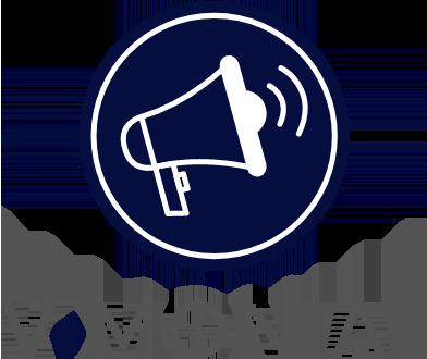 VMonial