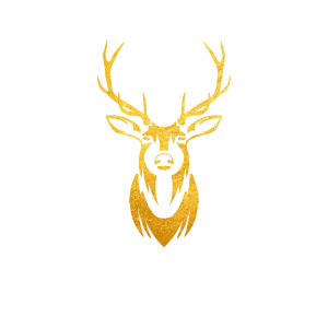 TOXHG-Logo-WHITE_Square