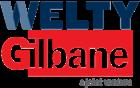 Welty Gilbane