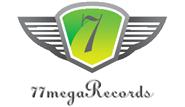 77MegaRecords.com