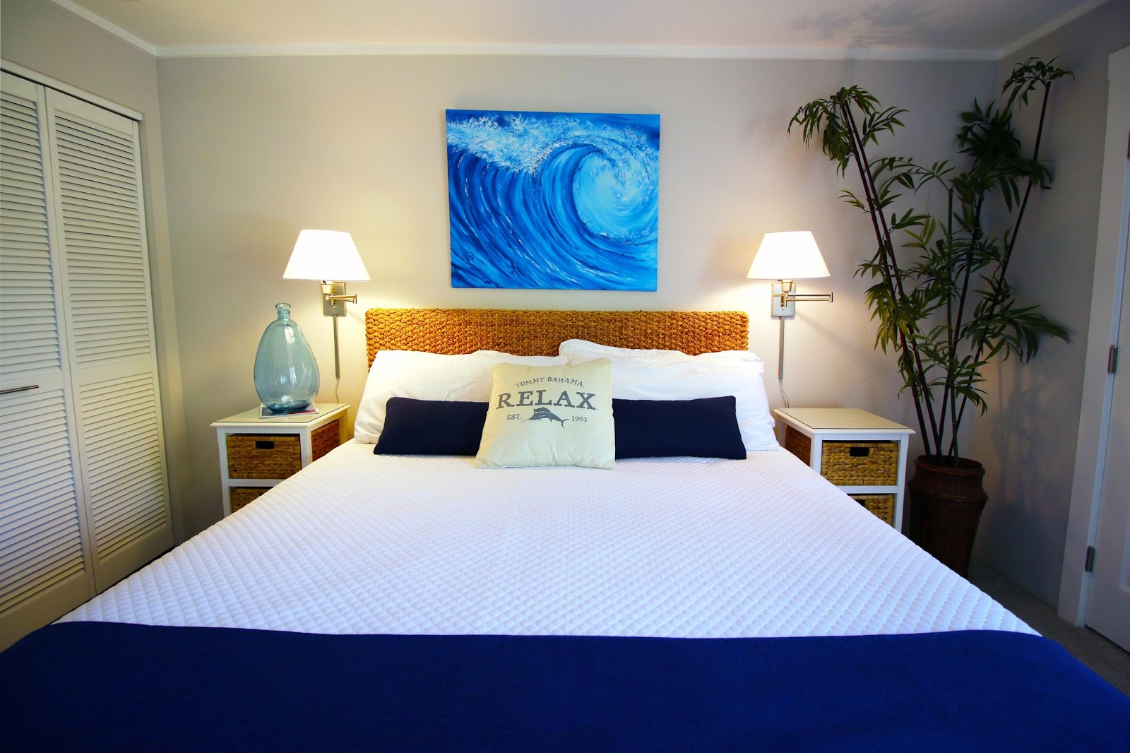 Outfitting Your Vacation Rental