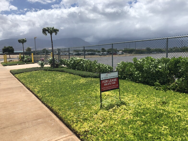 Commercial_Real_estate_for_Rent_on_Maui_163_Lauo_Loop_Kahului