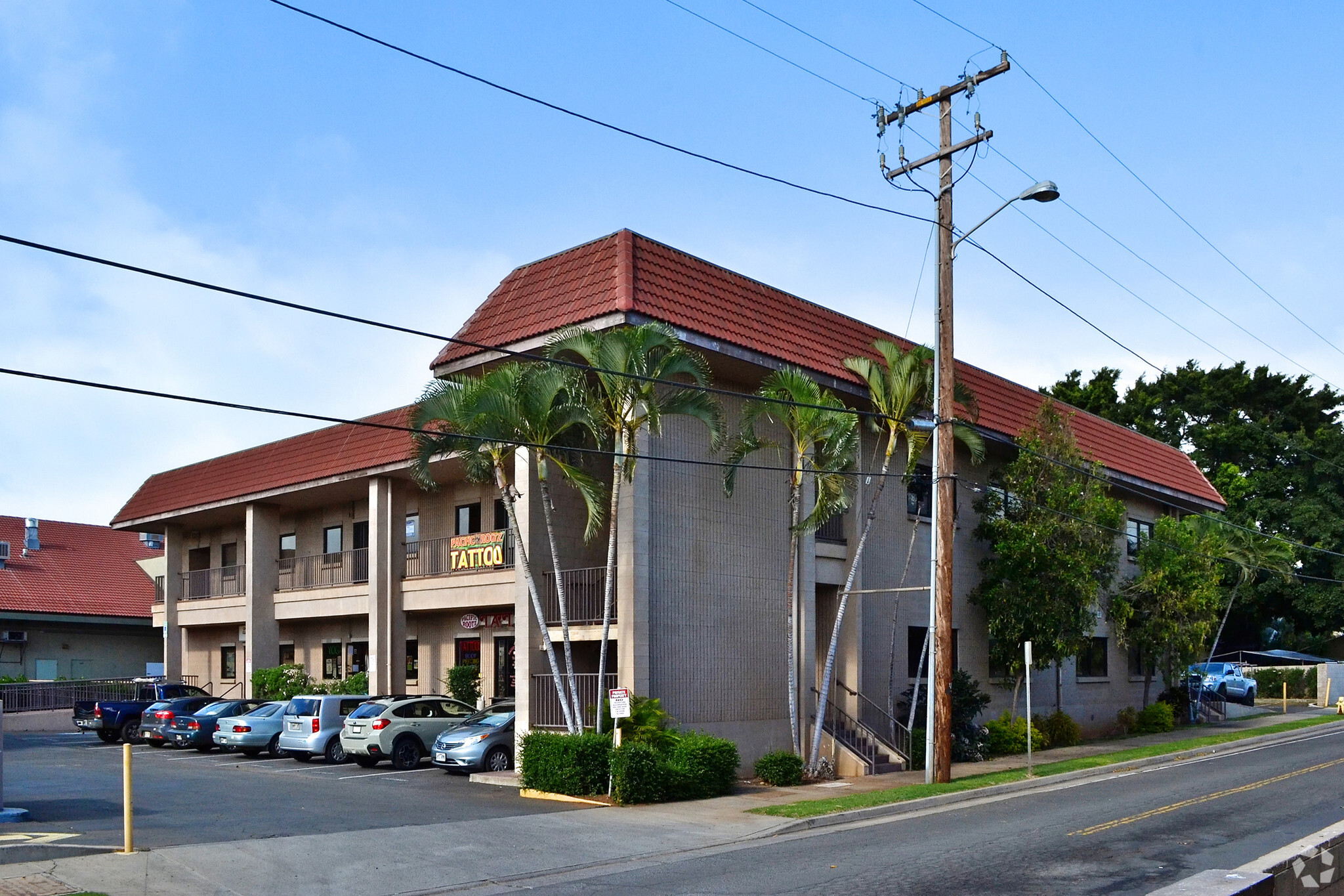 Commercial_Real_estate_for_Rent_on_Maui_1847_S_Kihei_Rd_Kihei