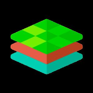 Complete-lawn-service-icon