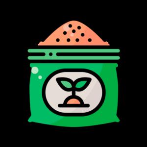 Fertilization-icon