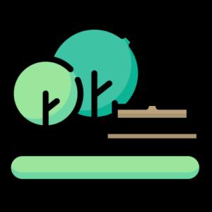 Landscape-makeovers-icon