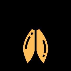 Pest-control-icon