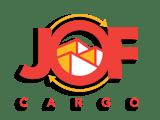 JOF Cargo Logo