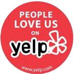 Yelp-people-love-us