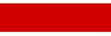 eat24-logo
