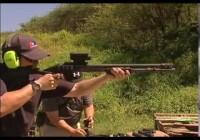 Shooting Sports Hawaii