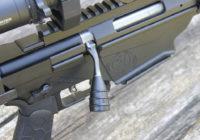 CTK RPR Universal Bolt Knob