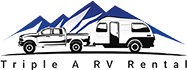 Triple A RV Rental