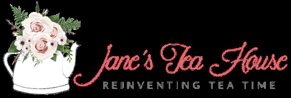 Jane's Tea House