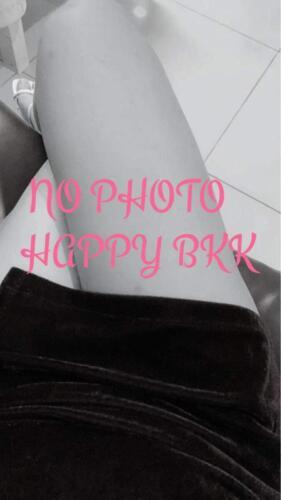 IMG 0757~photo