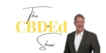 The CBD Ed Show with Ed Chaney