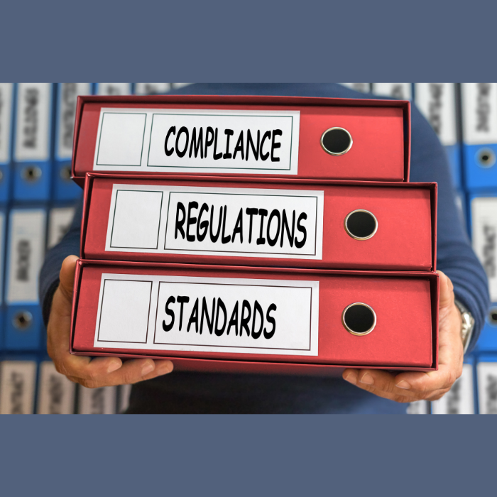 current cbd standards