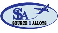 Source 1 Alloys