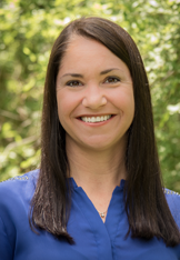 Ann Mikulich, LPC, CCTP is a Licensed Professional Counselor and a Certified Clinical Trauma Professional.