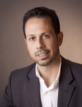 Kevin Caridad LCSW, PhD is the Cognitive Behavior Institutes Founding Director and is the only CBT certified Psychotherapist in the area.