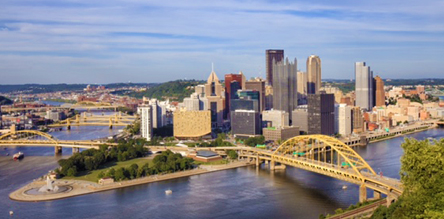 NSAC Pittsburgh,also known asCognitive Behavior Institute,has two locations in both the northern and southern suburbs of Pittsburgh, Pennsylvania.
