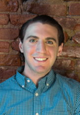 Mike Comparetto: Mike began his journey to becoming a therapist long before starting formal schooling by beginning to practice meditation in 2006.