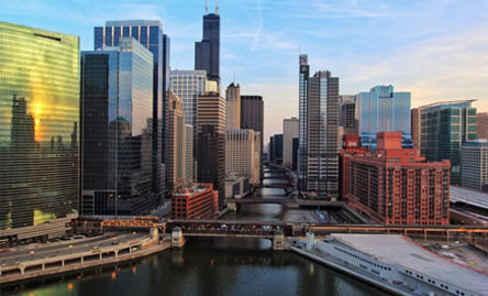 NSAC Chicago, also known as The Depression and Anxiety Specialty Clinic of Chicago (DASC), is located in Chicago's Lakeview neighborhood, with an additional location in Streeterville (downtown).
