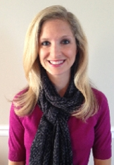 Dr. Neaman is a licensed clinical psychologist at the Depression and Anxiety Specialty Clinic of Chicago.