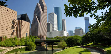 NSAC-Houston / Sugar Land, also known as Conlon Psychological Services, is located on the southwest side of Houston, just outside Beltway 8, in Sugar Land.