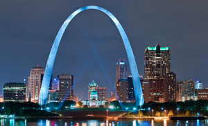 NSAC St. Louis is also known as SLUCare Psychiatry and Behavioral Neuroscience, and includes the Cognitive Behavior Therapy (CBT) Program clinical services.