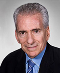 Dr. Andrew Rosen, PhD, ABPP, is the Founder and Director of the Center for the Treatment of Anxiety and Mood Disorders in Delray Beach, Florida.