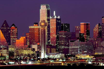 NSAC-Dallas