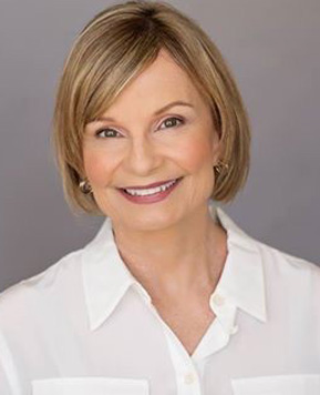 Holly Scott, MBA, MS, LPC, the founder of Uptown Dallas Counseling, is a Licensed Professional Counselor, certified in cognitive therapy by the Academy of Cognitive Therapy, and has extensive post-graduate training in the treatment of Social Anxiety.
